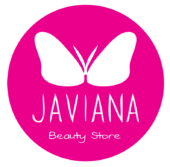 Javiana Beauty Store